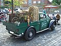 Mercedes-Benz 170V Pickup W136 1936-1953 backright 2009-10-04 U.jpg