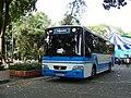 Mercedes-Benz Euro II CityStar 53N-5041.JPG