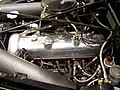 Mercedes220 engine.jpg