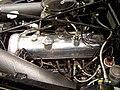 Mercedes220 engine.jpg