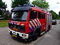 Mercedes 1124 Automatic Brandweer 52441 Wijdemeren.JPG