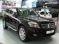 Mercedes Benz GLK 280 4Matic 2008 (14320906067).jpg