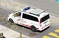 Mercedes Vito Police Switzerland (47987287798).jpg