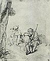 Mercury and Argos (Rembrandt).jpg