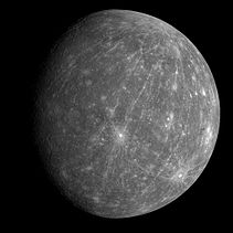 Mercury as Never Seen Before.jpg
