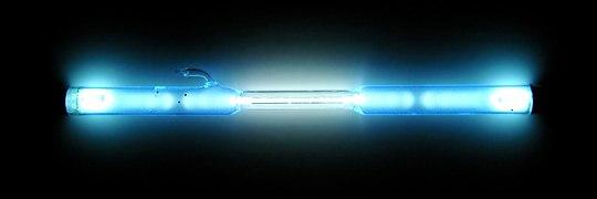 Mercury discharge tube.jpg