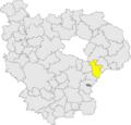 Merkendorf im Landkreis Ansbach.png