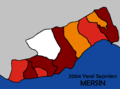 Mersin2004Yerel.png