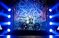 Meshuggah 2017 Gear Drumkit.jpg