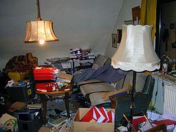 https://upload.wikimedia.org/wikipedia/commons/9/95/Messi_Wohnraum.jpg