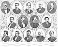 Mestres en Gai Saber 1883.jpg