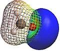 Methanal-3D.jpg