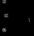 Methyldihydromorphine.png