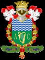 Meticedium Coat of Arms.png