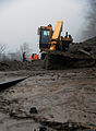 Metro-North Mudslide (14101534693).jpg