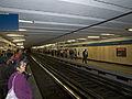 Metro Allende Platforms.jpg