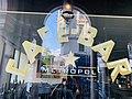 Metropol Zurich (Ank Kumar INFOSYS Ltd) 06.jpg