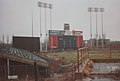 Metropolitan Stadium abandoned-3.jpg