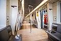 Metropolitana IMG 2742 (16696912250).jpg