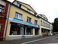 Mettlach – Villeroy ^ Boch Outlet Center - panoramio.jpg