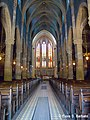 Metz -F-, 2010, Church. (4714315439).jpg
