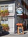 Metzgete im Gasthaus Gemsli in Neu St. Johann.jpg