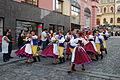 Mezinárodní dudácký festival ve Strakonicích (10).jpg