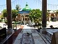 Mezquita de Al Jazar, San Juan de Acre, Israel, 2017 06.jpg