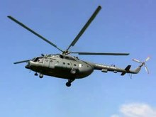 Файл:Mi-8MTV take-off.ogv