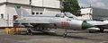 MiG-21 2001.JPG