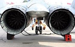 MiG-35 MAKS-2009 (5).jpg