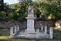 Mialet-Monument aux morts-20160710.jpg