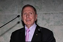Michael Kirby (judge) 2013.jpg