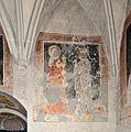 Michaelskapelle 03, Piesendorf.jpg