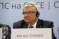Michel Voisin - September 2016.jpg