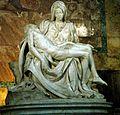 Michelangelo Péitersdoum Pieta.jpg