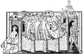 Michelant-ed-Meraugis-p157-Vienna-fol024r-b.png