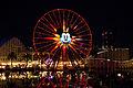 Mickey's Fun Wheel (5464509230).jpg