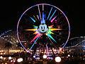Mickey's Fun Wheel (7842244604).jpg