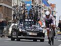 Middelkerke - Driedaagse van West-Vlaanderen, proloog, 6 maart 2015 (A015).JPG