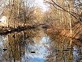 Middlesex Canal - Woburn, MA - DSC02897.JPG