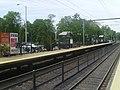 Middletown Station (4568934672).jpg
