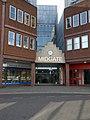 Midgate - geograph.org.uk - 1194911.jpg