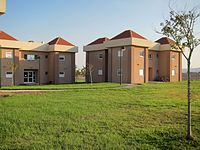 Midreshet Ein HaNatziv college-03.jpg