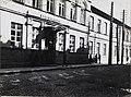 Miensk, Franciškanskaja-Padhornaja. Менск, Францішканская-Падгорная (1914-16) (2).jpg