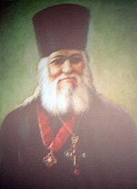 Mihail Chakir.jpg