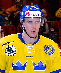 Mikael Backlund May 4, 2014.jpg