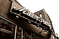 Mike's Pastry -1 (4076044559).jpg