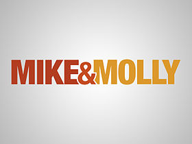 Mike-and-molly-13.jpg