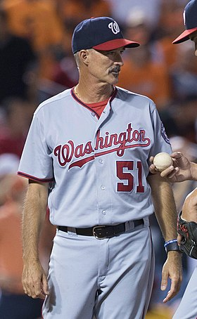 Mike Maddux on August 22, 2016.jpg